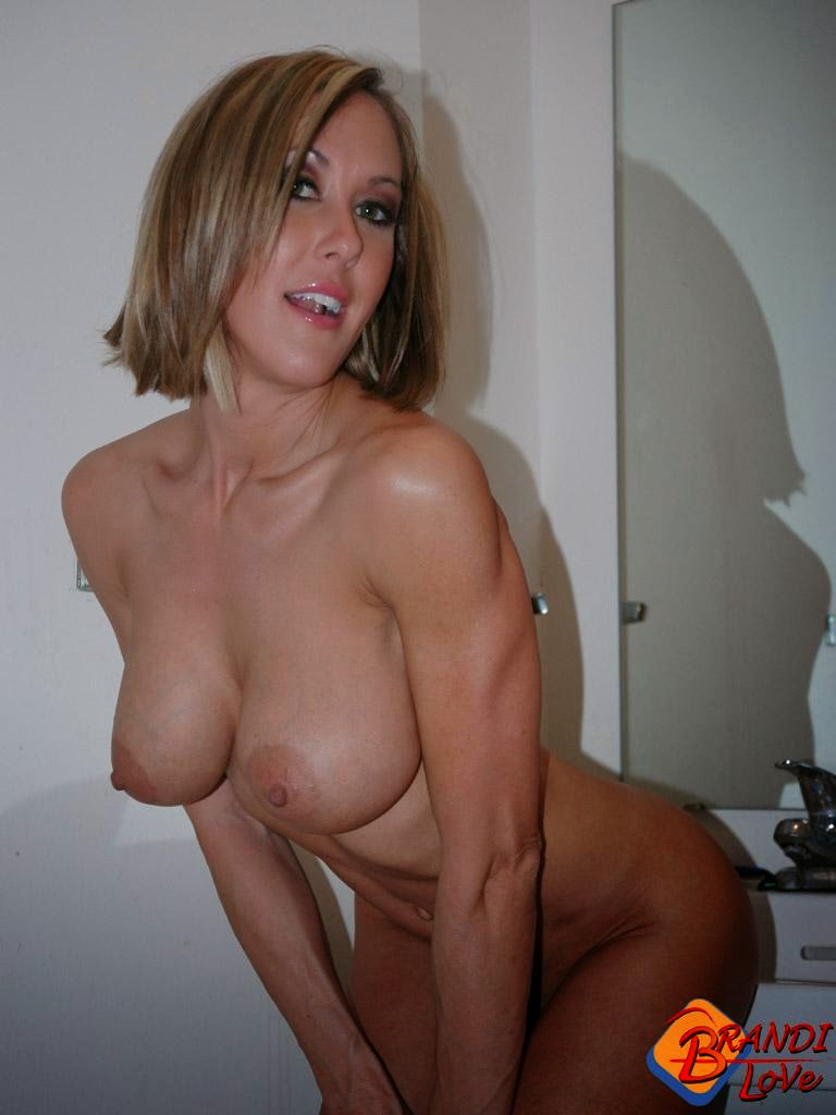 milf tits galleries