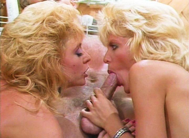 sharon tracy porn