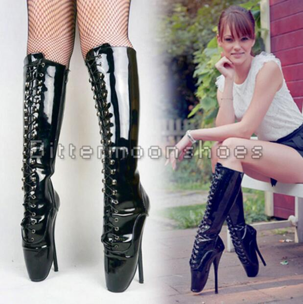 adult boots sexy
