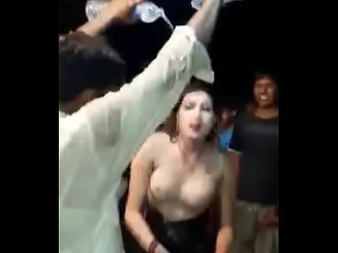 mujra porn dance