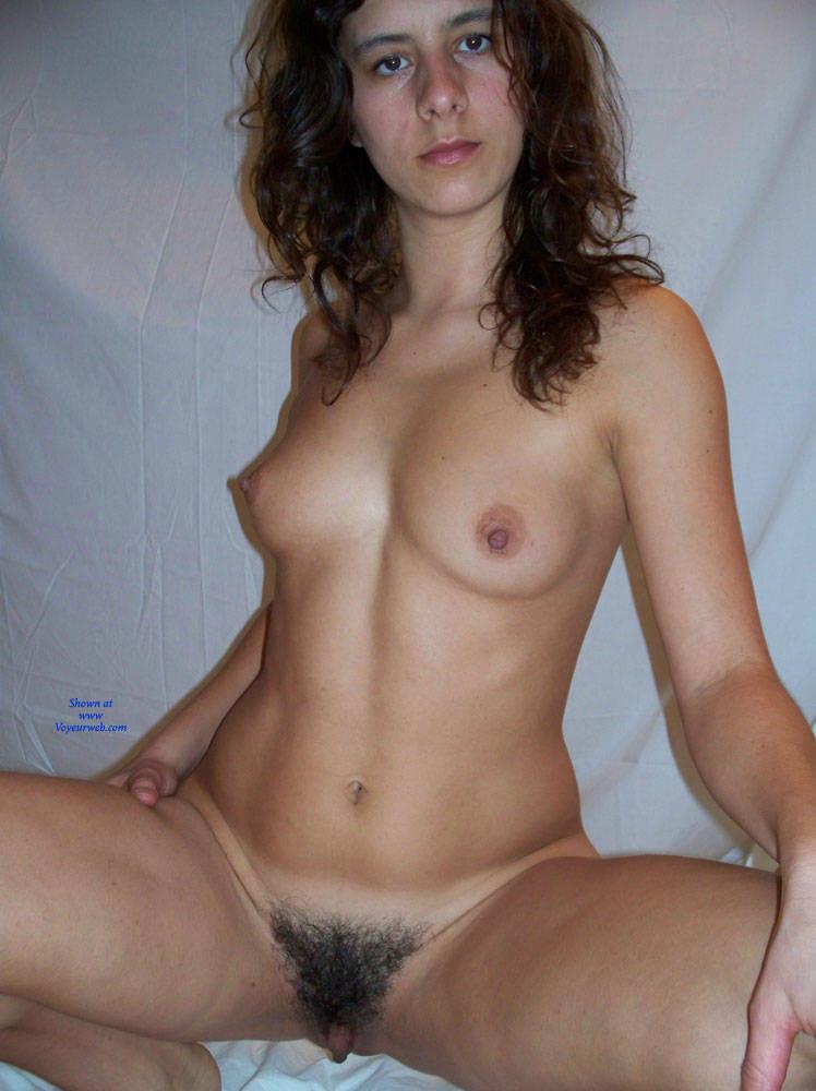 girls nude ethinic