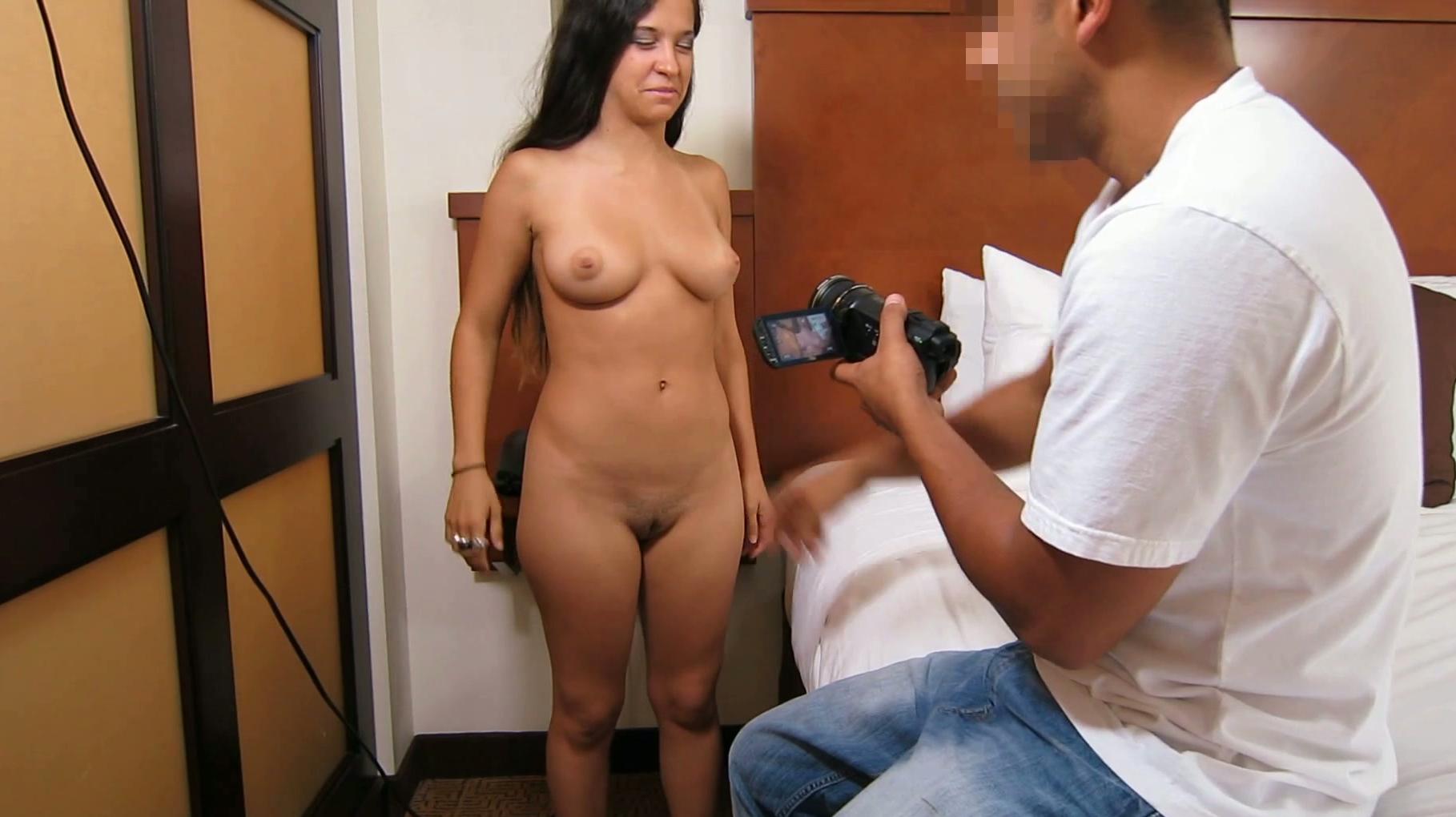 lopez clips nude jennifer