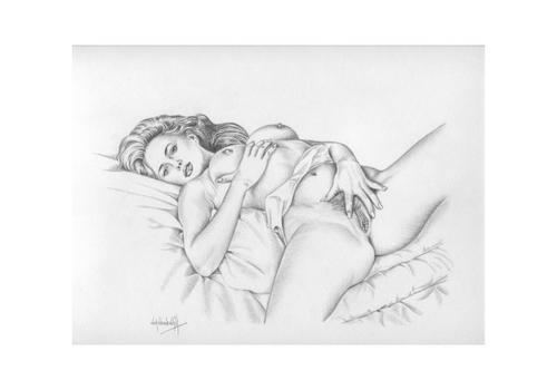 nieuwendijk erotic dick art