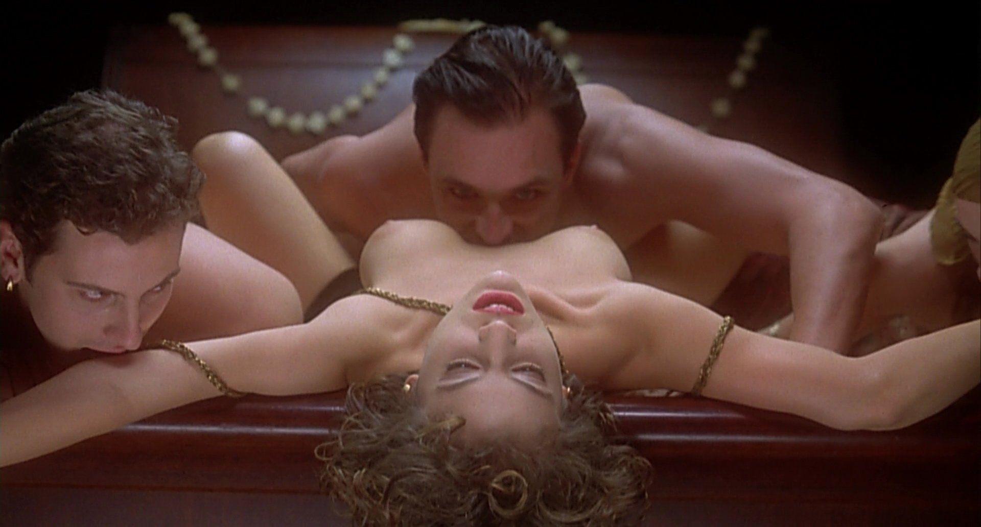 clips vampire sex