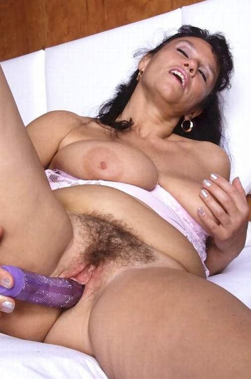 women mature cock suck stories
