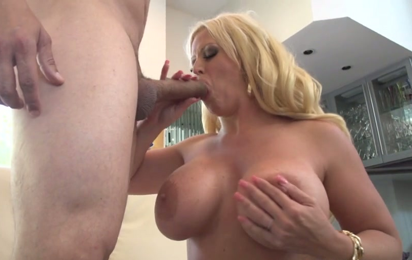 american anal african big booty porn