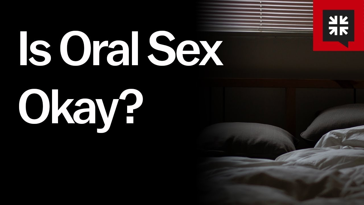 sounds song oral sex