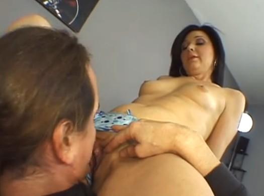 xxx porno online