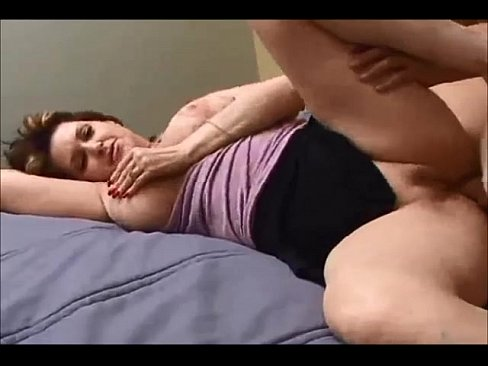 amateur sex ass ass home