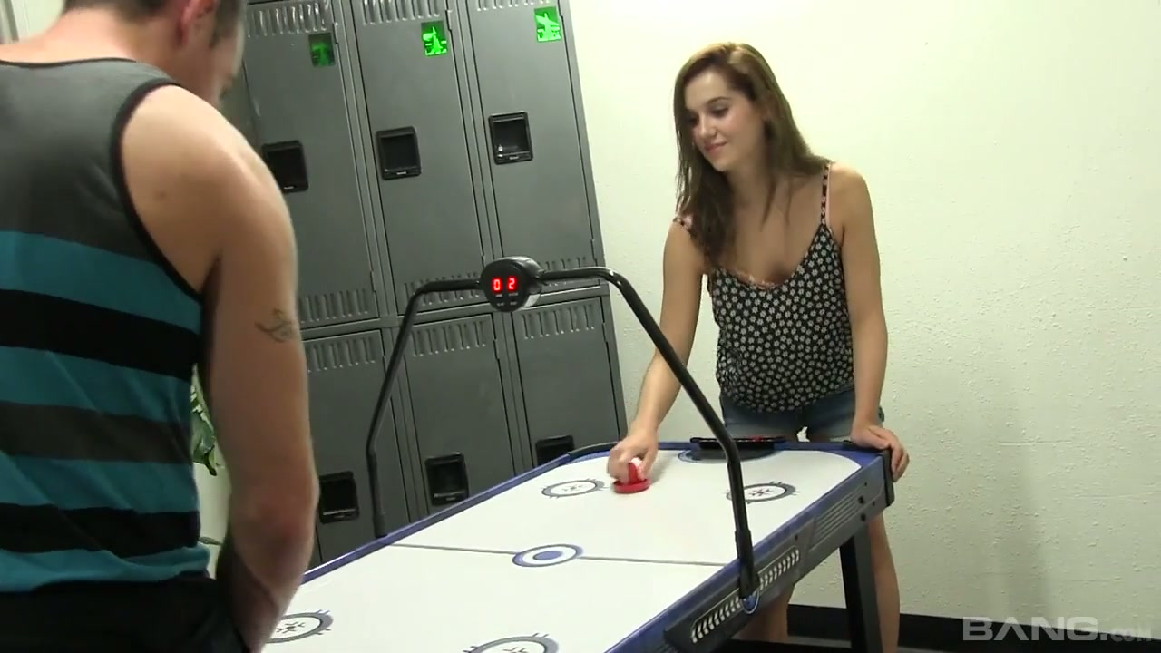 fucking anal a on strap