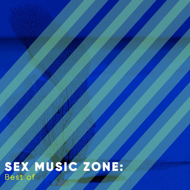 music sound with sex