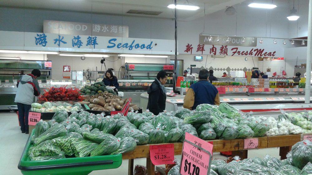 ottawa rideau grocery asian