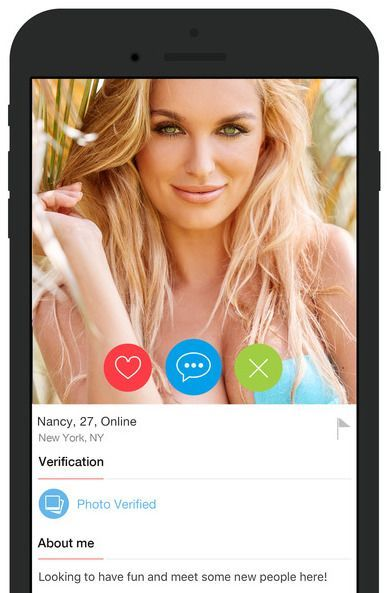free apps dating best nyc