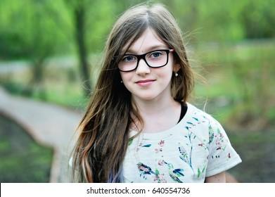 pattycake teen big boobs model