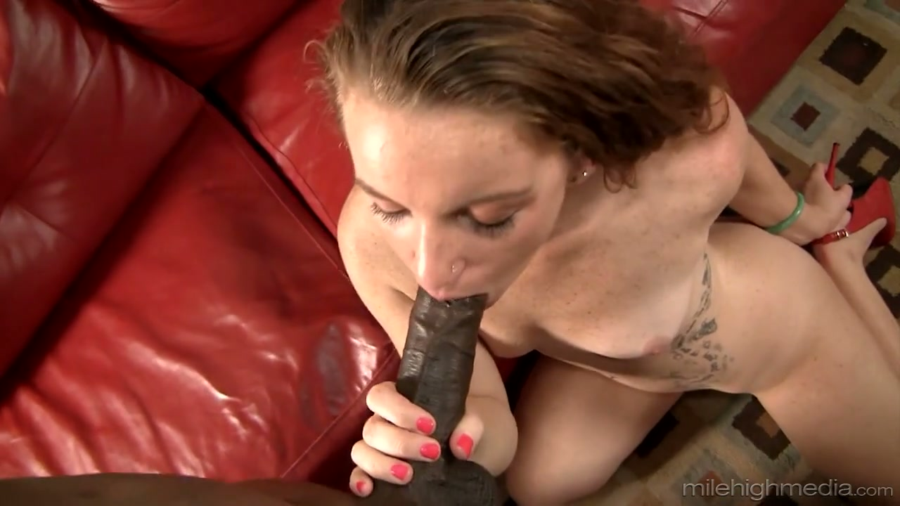 girl and young fucking boy