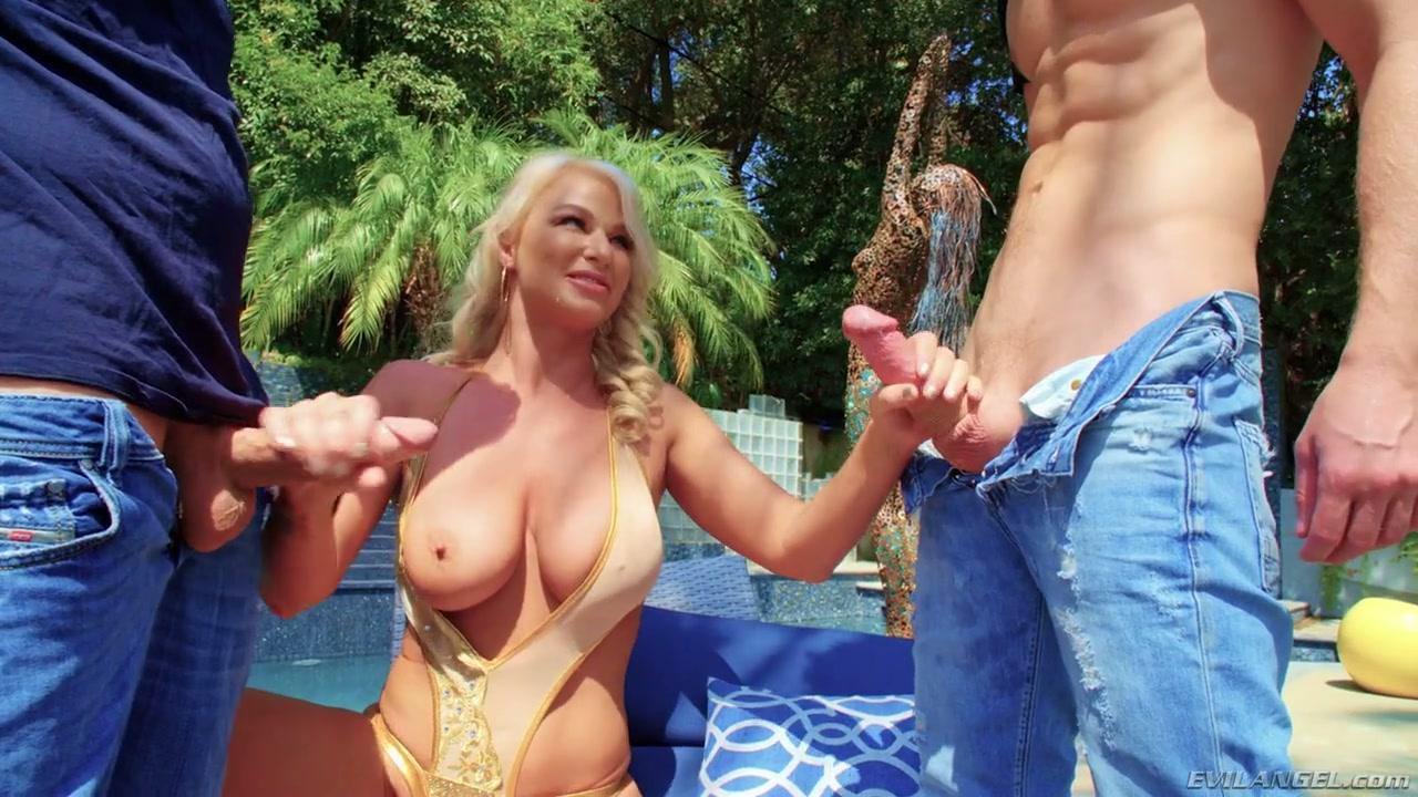 maria sharapova nude pictures