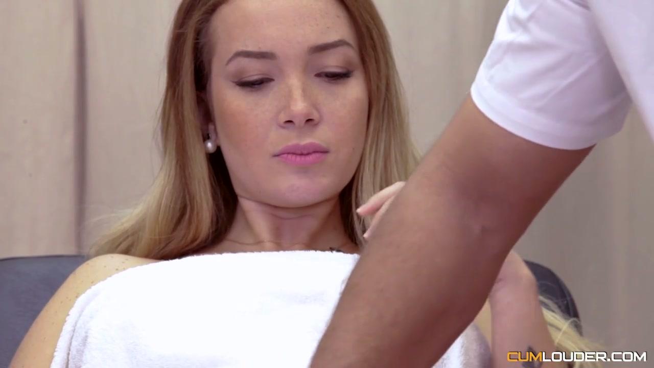 hudojstveniy crasiviy sex film erotic