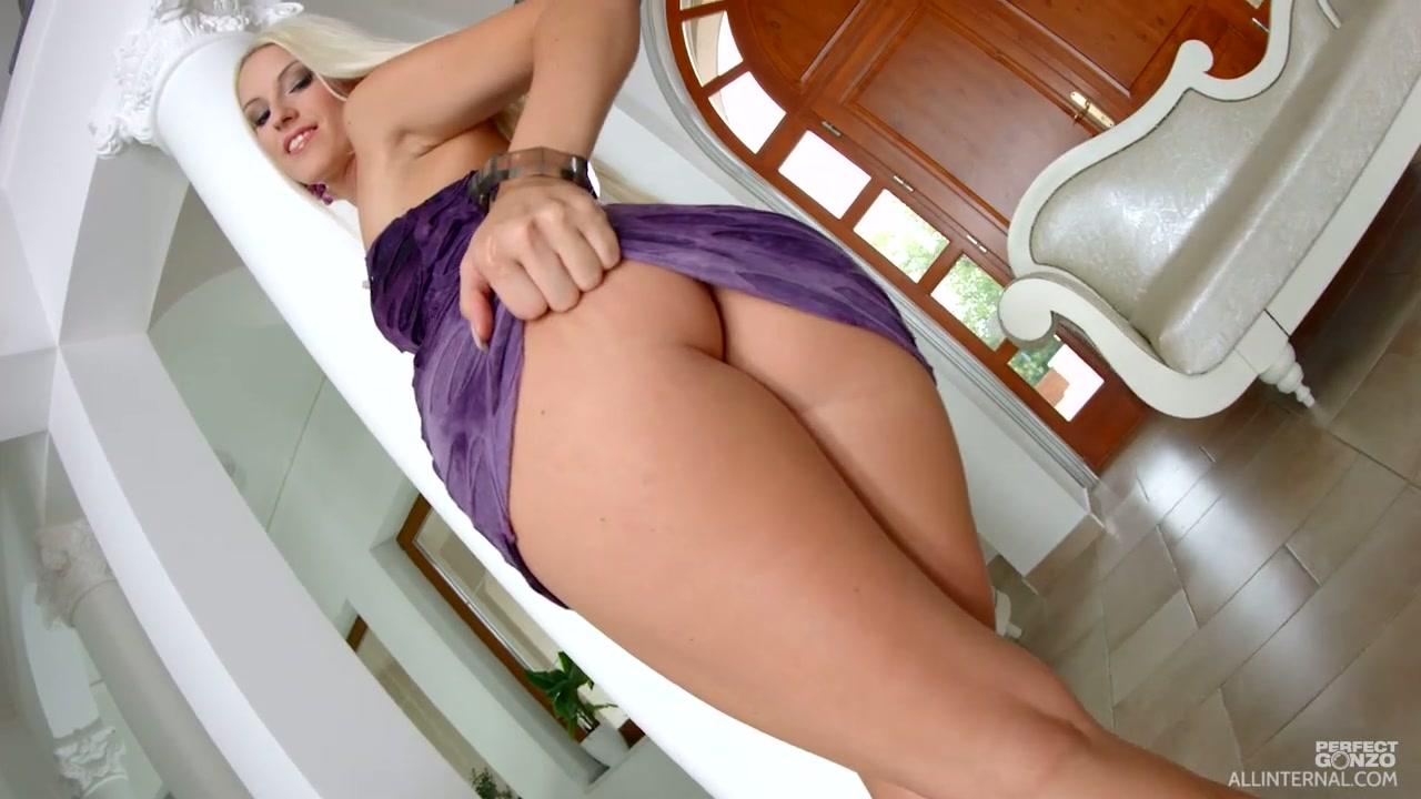 round sluts ass fucked