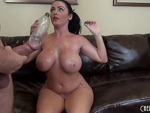 x tube mature porno