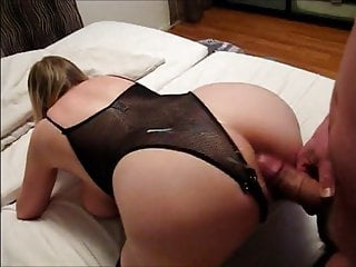 ass in moms tube cum
