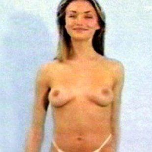 diaz cameron sex having naked