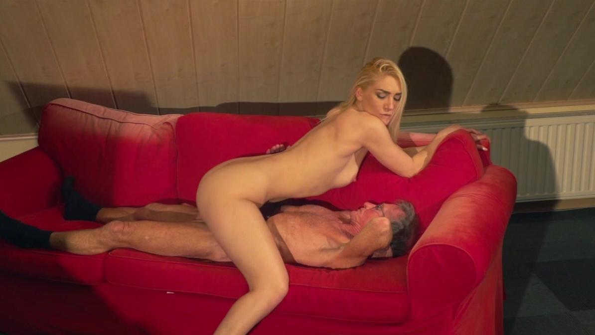 sex orgy drunk com