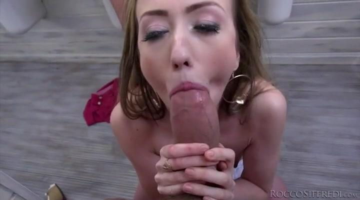saggy tit matures