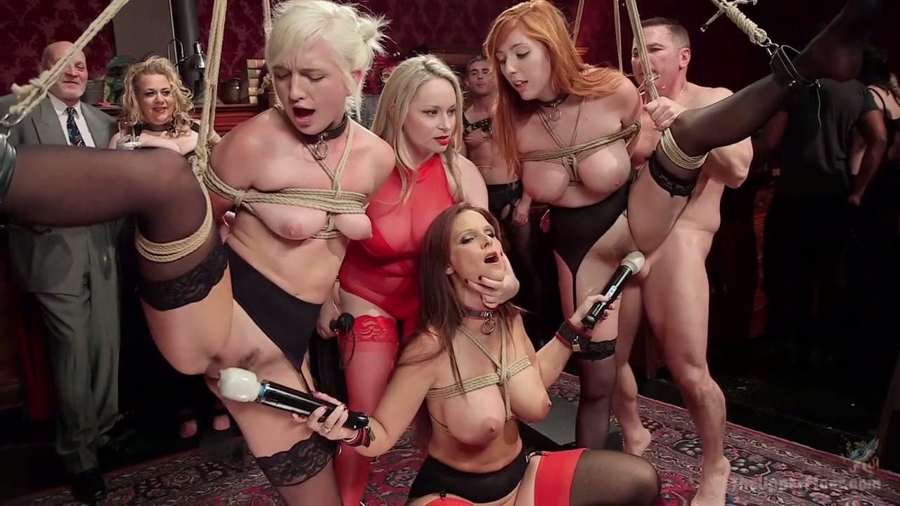 porn big boobs vedio