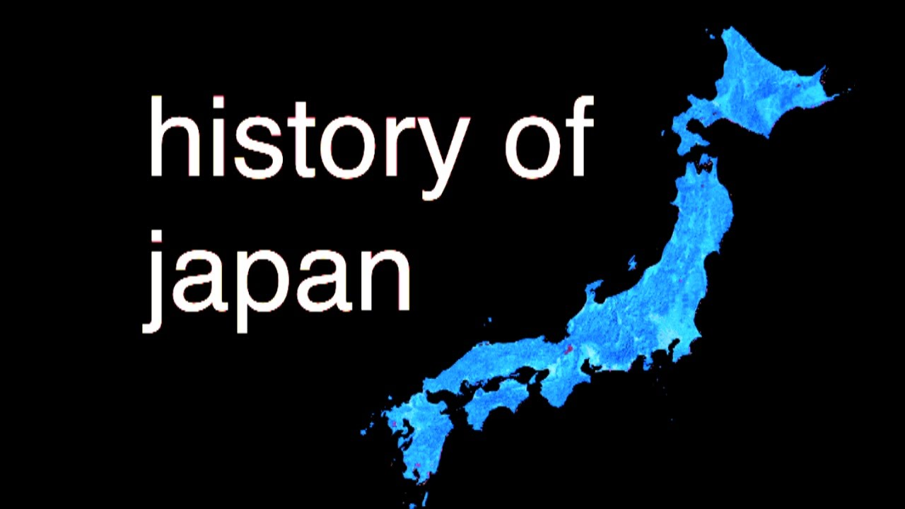 what up in is japan