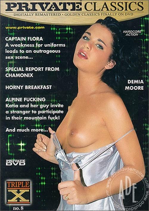 porn film private online
