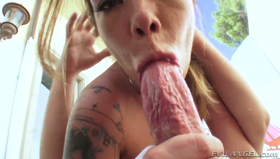 dick long sex fucks
