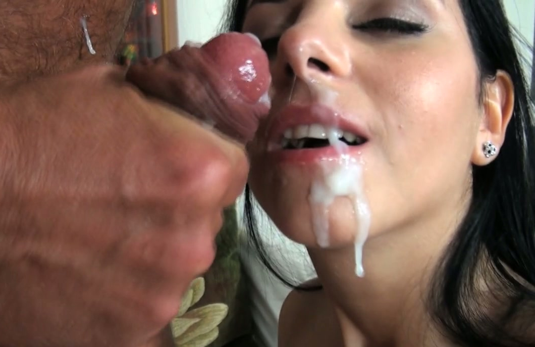 gifts sex couples for
