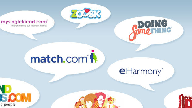 top dating websites in usa