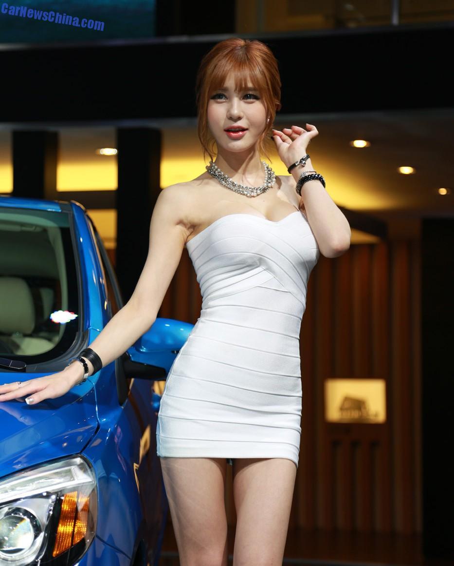 sexy girls guangzhou