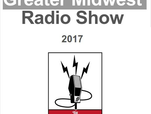 midwest society amateur radio