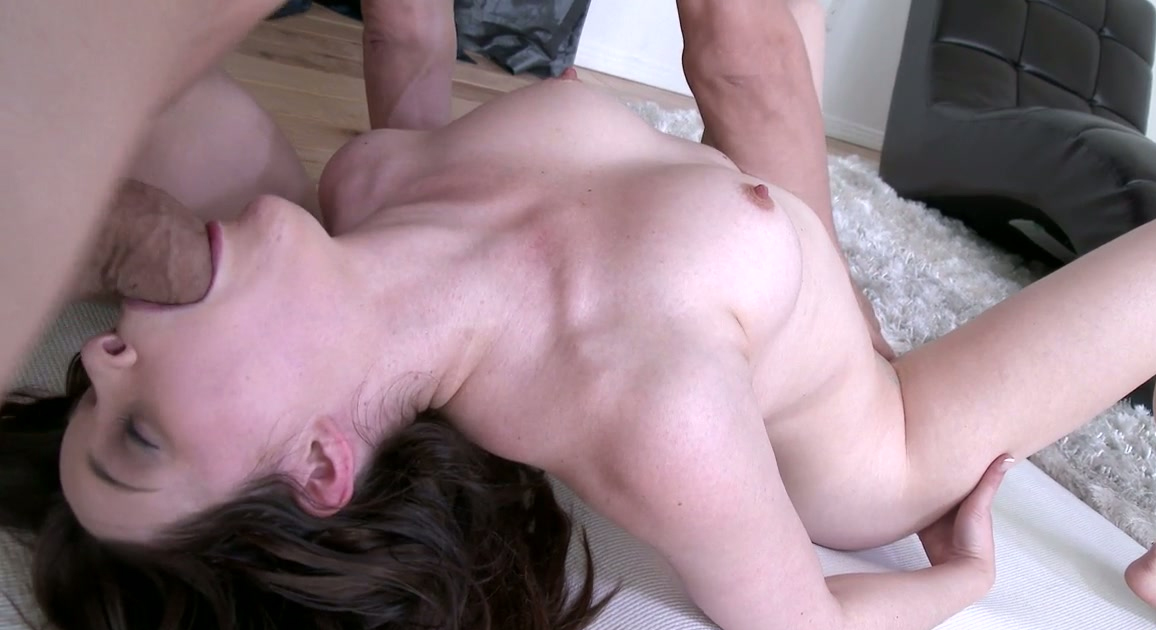 step son fucking his mom step