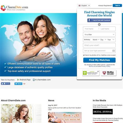 websites dating best men for