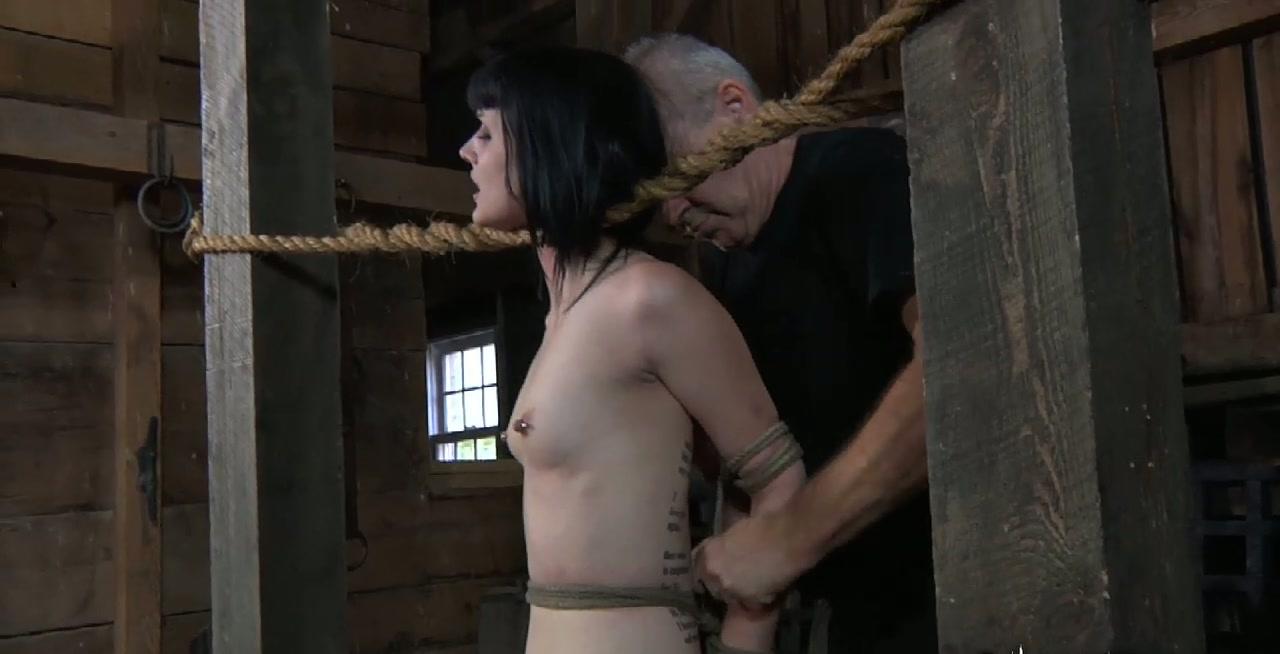 oral women sexy shower sex