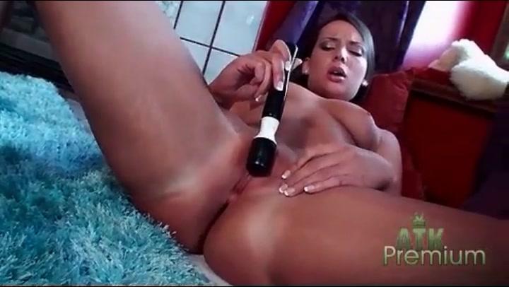 www porn com bang bros