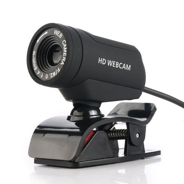 webcam web camera