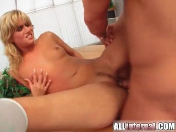 dildo solo orgasm