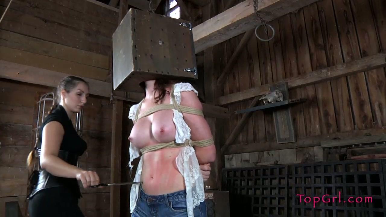 big wet tits i