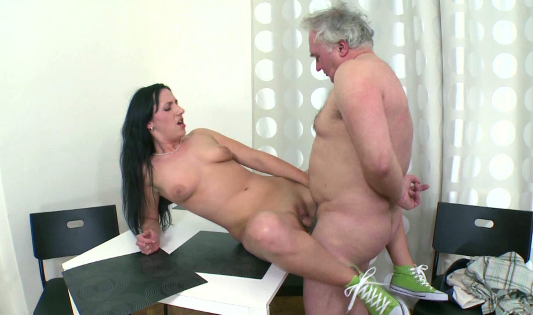 superbowl porn clip arizona
