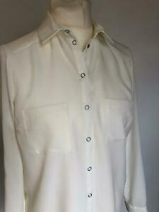 breast with uk pockets shirts