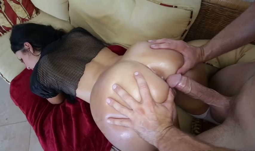porn casting young