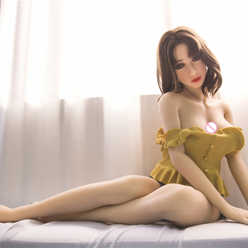 big ass japanes