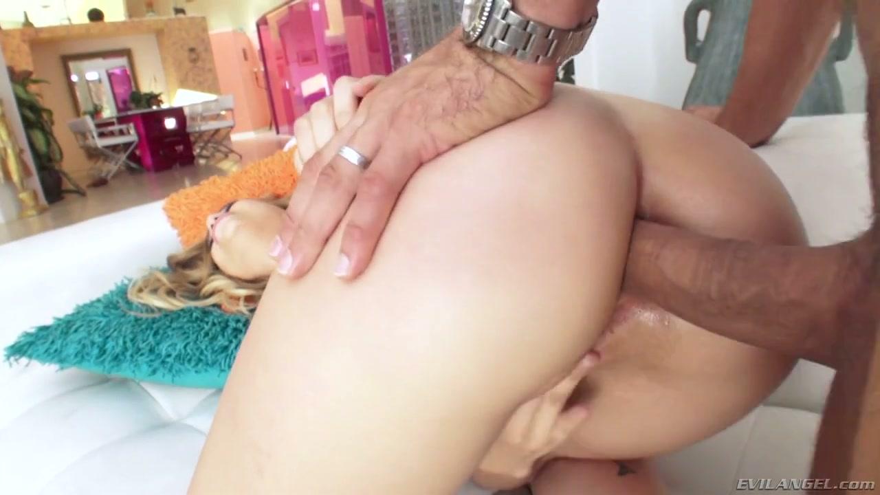in stockings women porn
