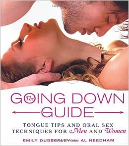 sex oral sex technique oral