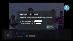 to air free unlock channels adult