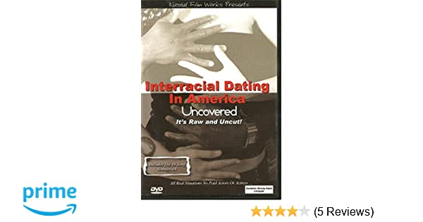america in dating uncovered interracial